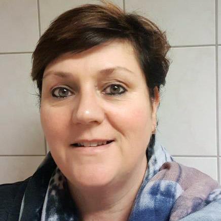 Yolanda van Lipzig - Regius Atria