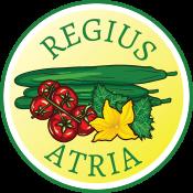Regius Atria